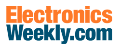 Electronics Weekley