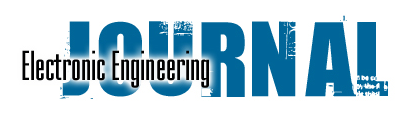 Electronic Engineering Journal